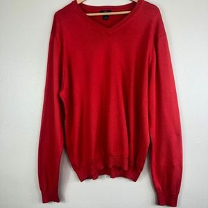 346 Brooks Brothers Sweater